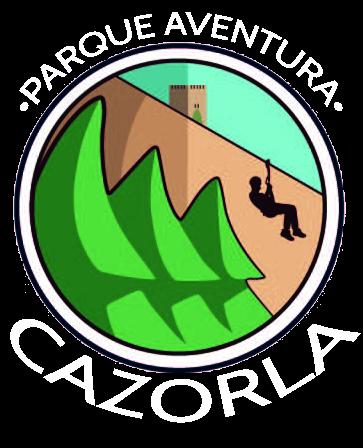 Parque Aventura Cazorla