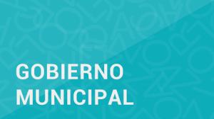 pwc_aunclic_01_gobierno_municipal1