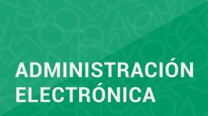pwc_aunclic_02_administracion_electronica