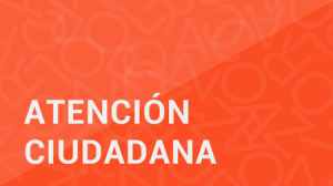pwc_aunclic_04_atencion_ciudadana