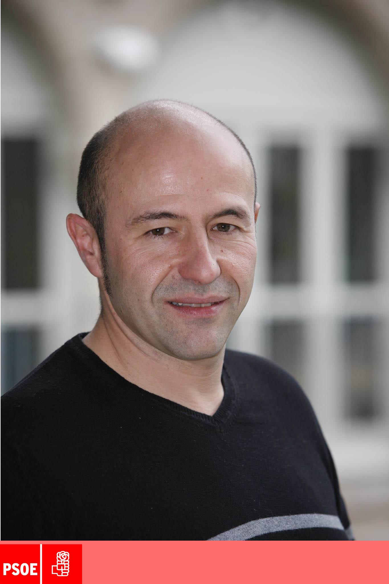 Jose Luis Olivares Melero - Jose-Luis-Olivares-Melero