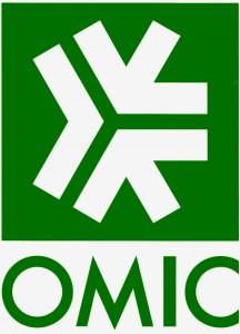 OMIC_cazorla