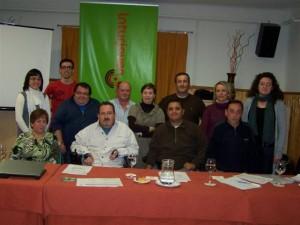 juana_martos