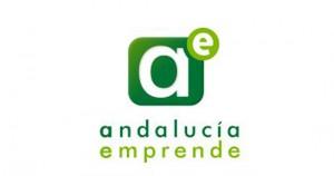 Andalucia_Emprende