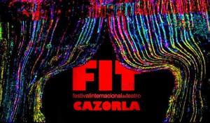 FIT Cazorla