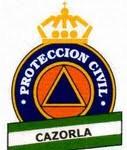 PC Cazorla