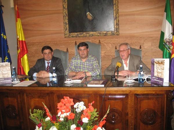 anuario_adelantamiento_cazorla02