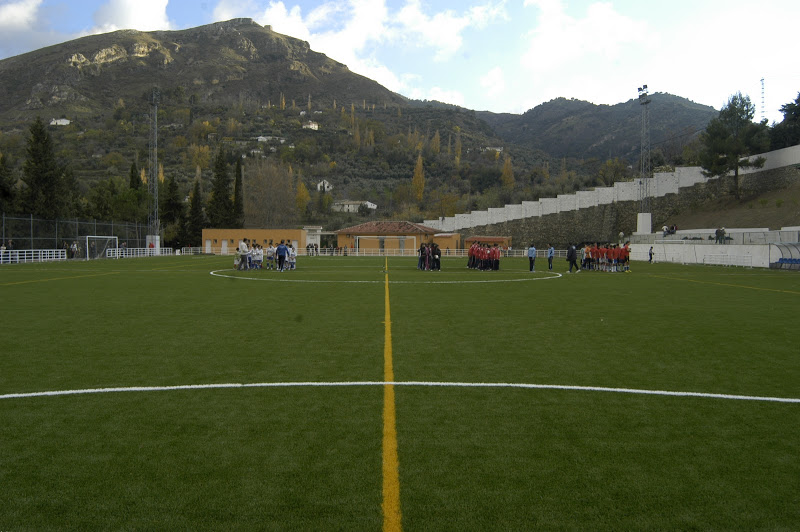 campo_futbol_halcones_cazorla_01