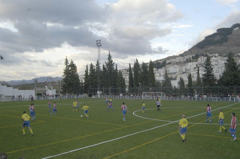 campo_futbol_halcones_cazorla_02
