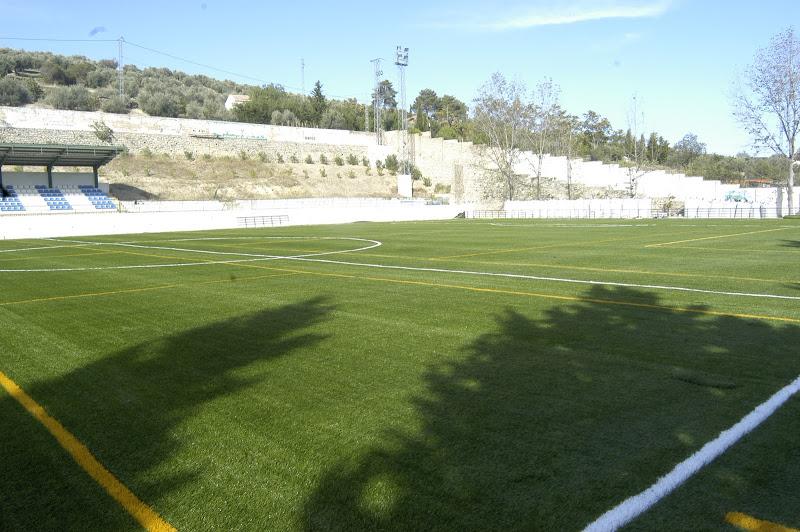campo_futbol_halcones_cazorla_03