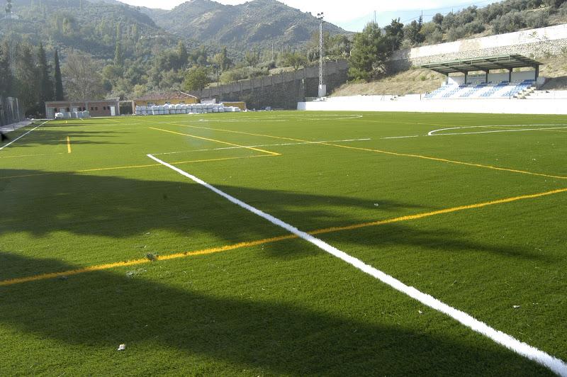 campo_futbol_halcones_cazorla_04
