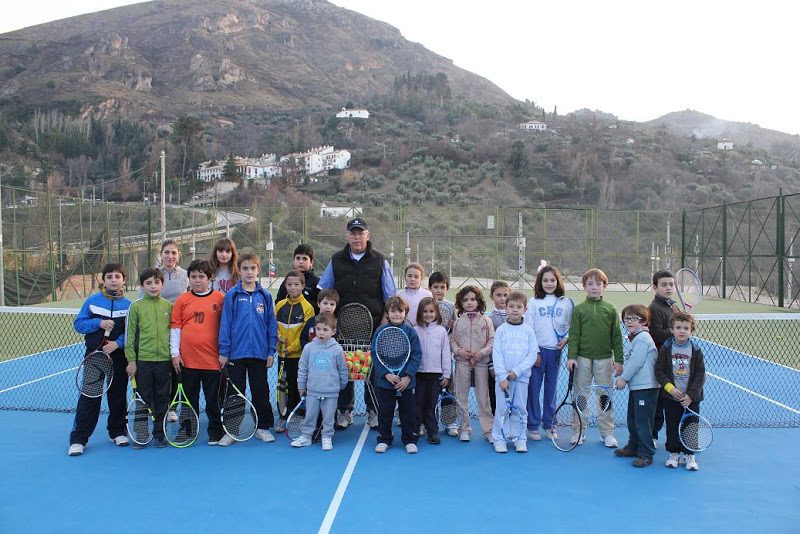 escuela_tenis_cazorla_01