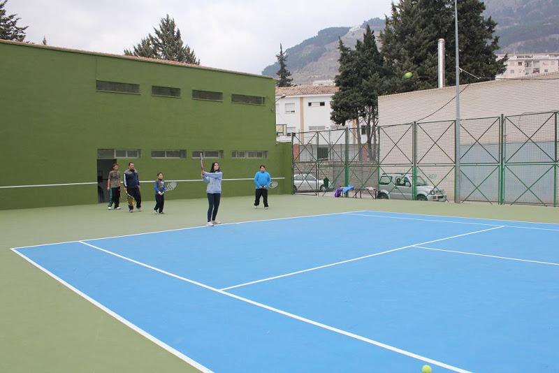 escuela_tenis_cazorla_02