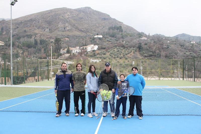 escuela_tenis_cazorla_03