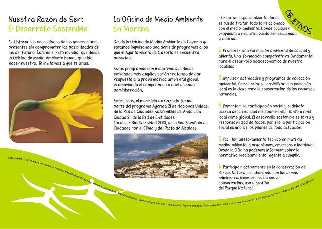 folleto_oficina_medio_ambiente_cazorla_02