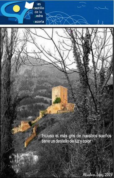 ies_castillo_yedra