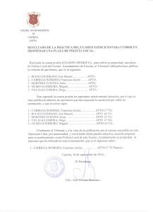 POLICIA LOCAL 2014 001