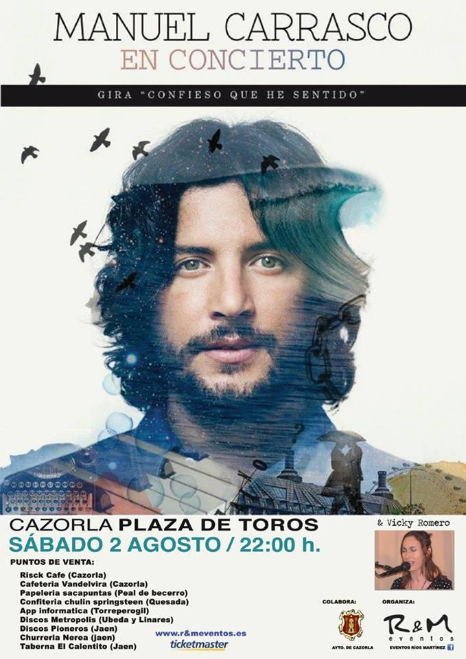 carrasco-concierto-cazorla