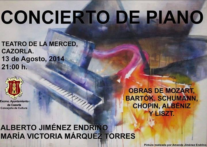 concierto-piano-alberto-cazorla