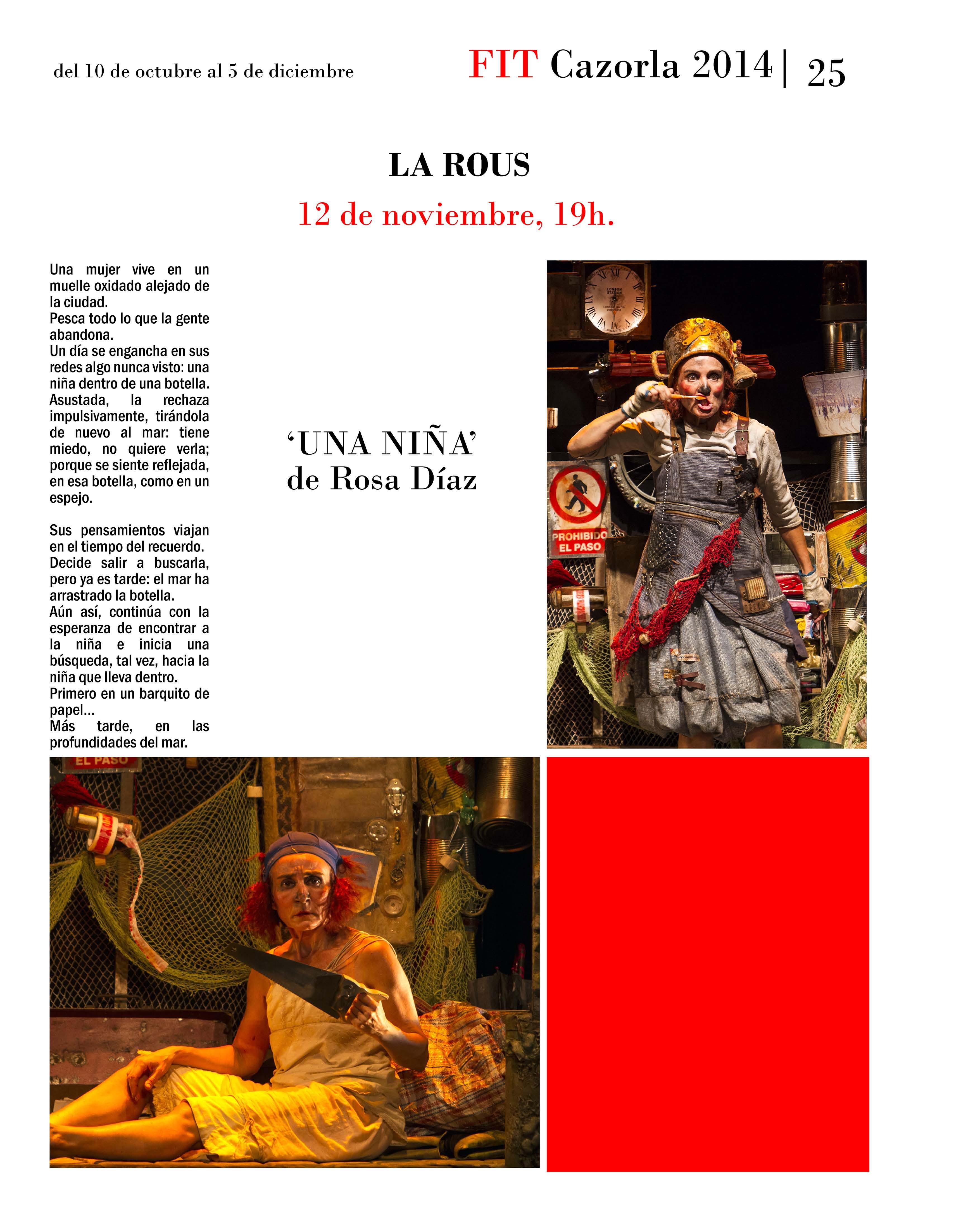 diseño catálogo fit 2014'periodico'_Página_25