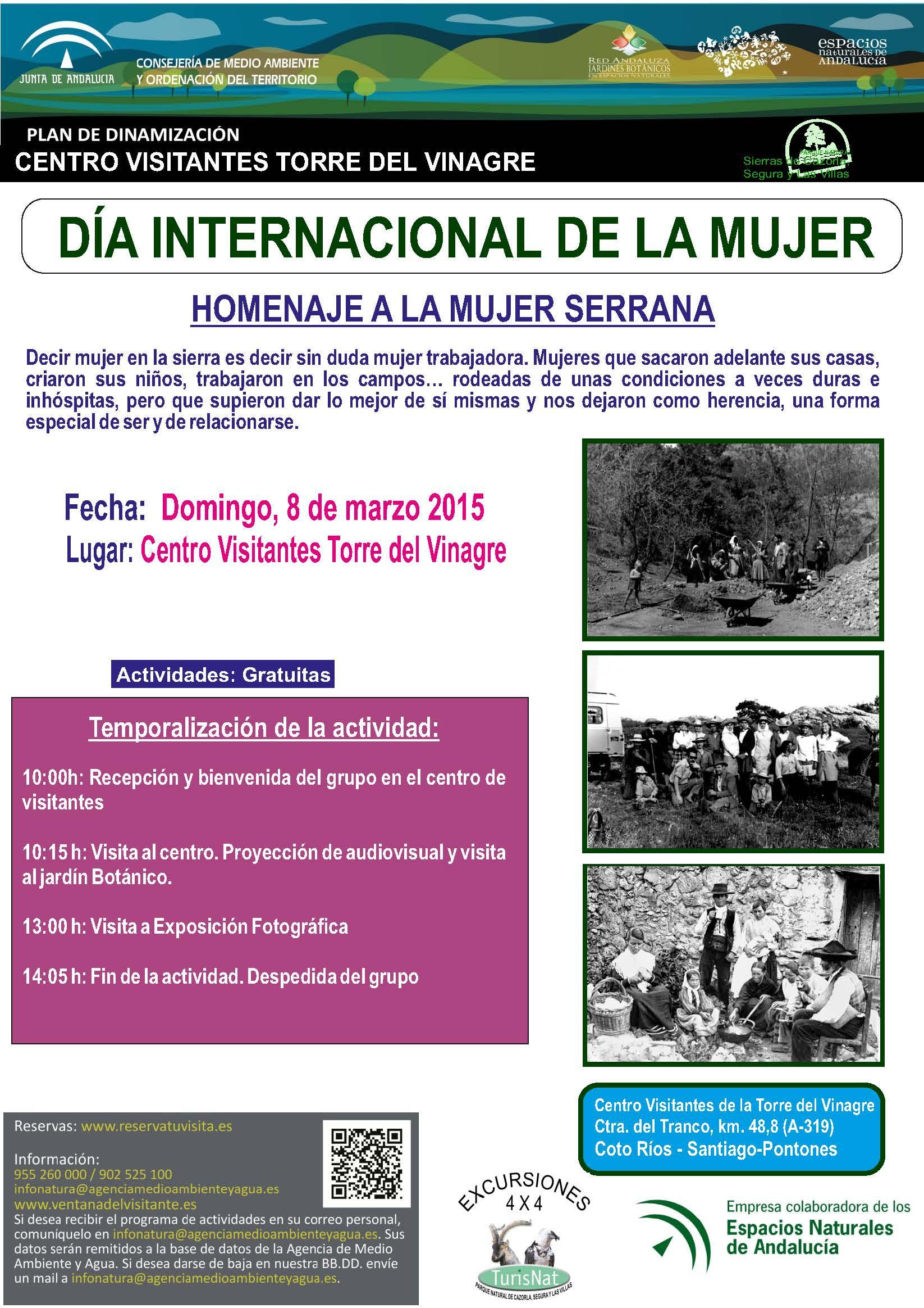 Día Internacional de la Mujer_2015_03_08