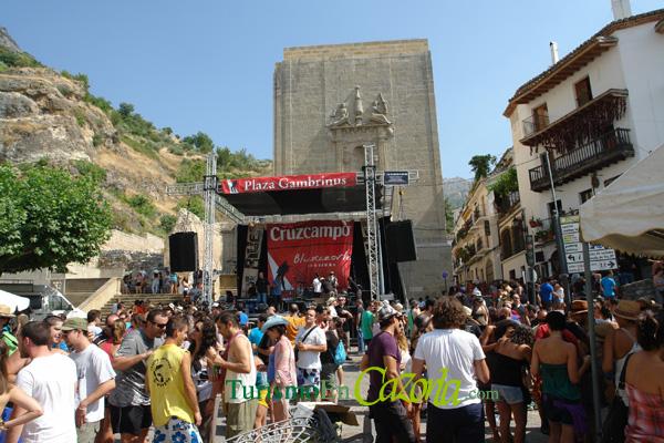 plaza-gambrinus-blues-cazorla-2012-viernes-40