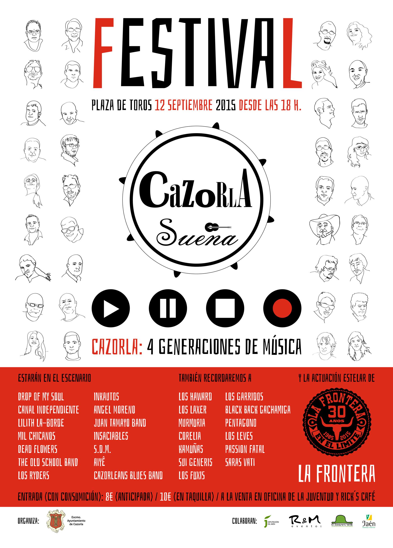 2015-Cartel-Cazorla-Suena-Festival-COMPLETO