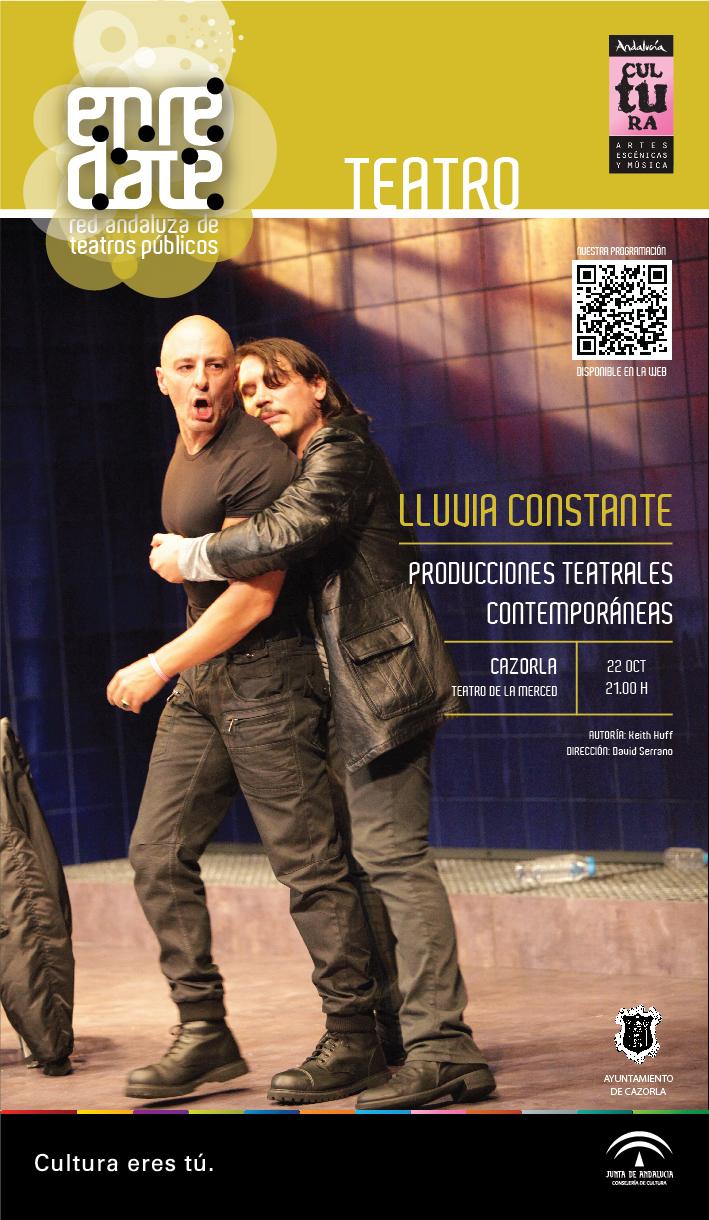 LLUVIA CONSTANTE-CAZORLA-MAIL-01