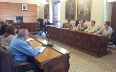 Cazorla repite con el programa 'Primavera cultural'