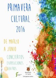 programa cultural01