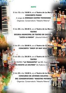 programa cultural05