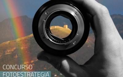 Concurso Fotográfico Fotoestrategia
