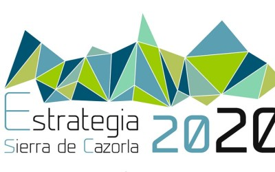 Presentación del Cuestionario para el Desarrollo Comarca Sierra de Cazorla
