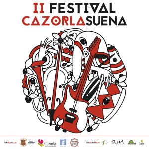 2016 Festival Cazorla Suena FB-03