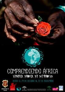 arte-final-cartel-comprendiendo-africa
