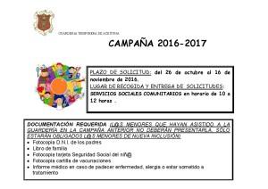 camapana-2016_pagina_1