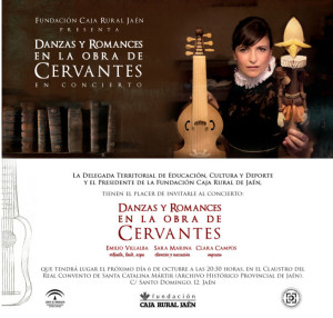 cervantes_materiales_graficos_revision-1