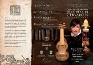 cervantes_materiales_graficos_revision-2