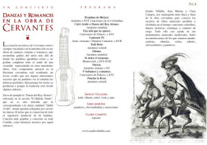 cervantes_materiales_graficos_revision-3