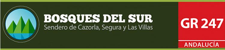 http://www.sierrasdecazorlaseguraylasvillas.es/gr247