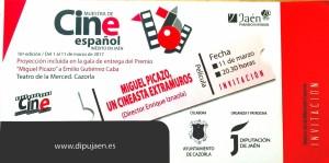 invitación PREMIO MIGUEL PICAZO 17 (1)