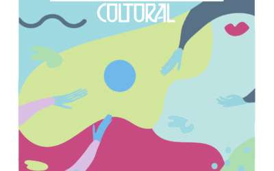 ¡Llega la Primavera Cultural a Cazorla!