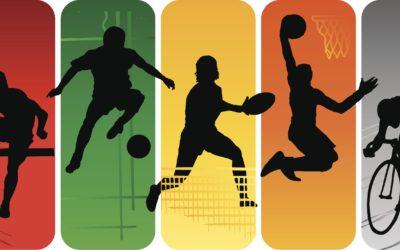 XXIX Semana Deportiva en Cazorla