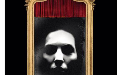 Programación del Festival Internacional de Teatro de Cazorla