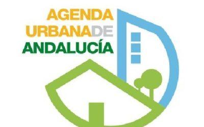 El Ayuntamiento de Cazorla adquiere compromisos con la Agenda Urbana de Andalucía
