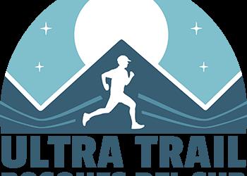 La Ultra Trail Bosques del Sur supera la mitad de los corredores inscritos