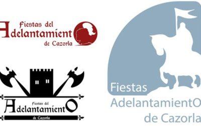 La imagen corporativa de la I Fiesta del Adelantamiento de Cazorla se elegirá mediante votación popular online