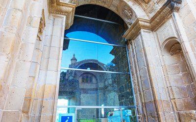 Cazorla se abre al turismo como destino seguro para el viajero de cara a la época estival