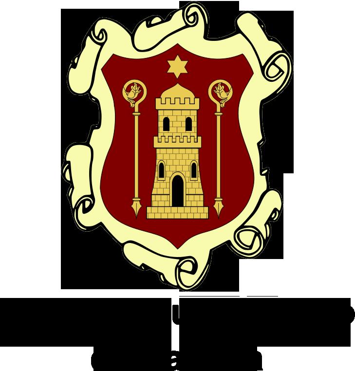 Ayuntamiento de Cazorla