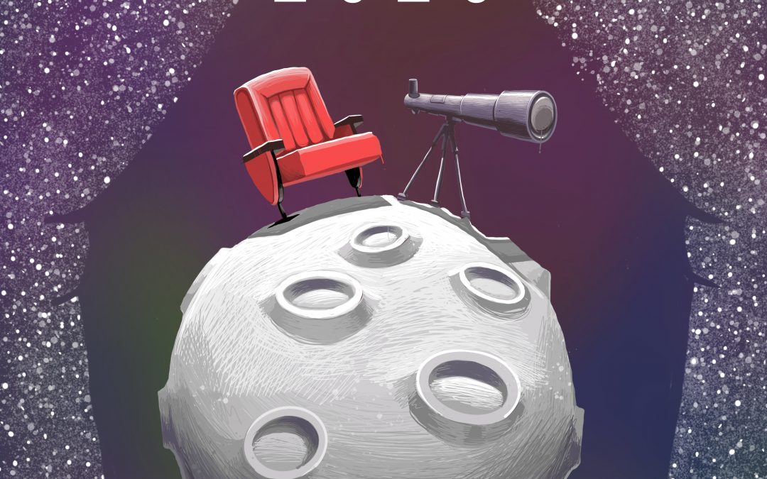Posponen las obras programadas del Festival Internacional de Teatro de Cazorla hasta el 23 de noviembre